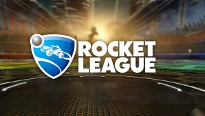 1417538836-rocekt-league-logo