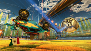 20150707_rocketleague_pc_03_web